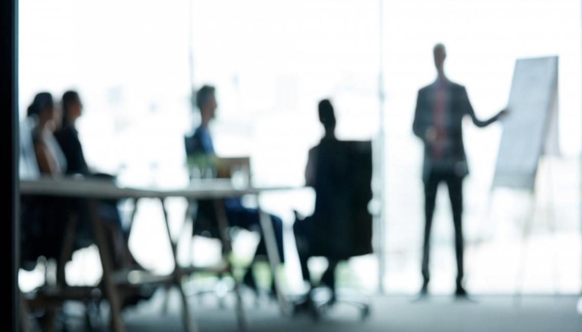 Quanto dovrebbe durare un meeting? Il problema delle riunioni ...