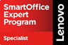 Smart office specialist