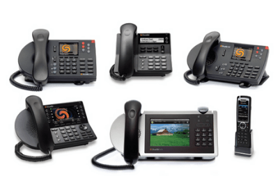 Miconnect Mitel-Shoretel