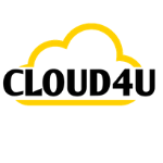 Cloud4U powered by Vidyo